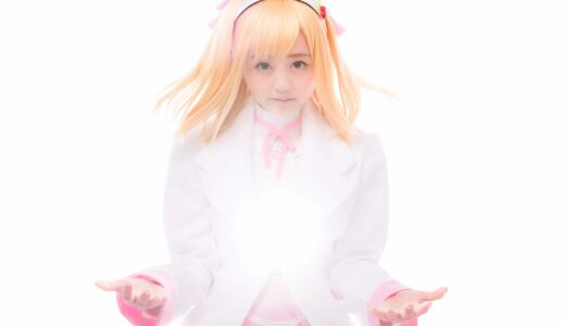 岩谷麻優(女子プロレス)経歴や戦歴は?かわいい画像や動画も調査!