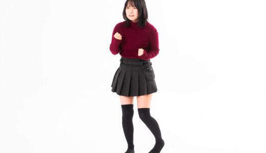 山田美諭(テコンドー)身長体重/経歴や家族は?かわいい画像や動画も