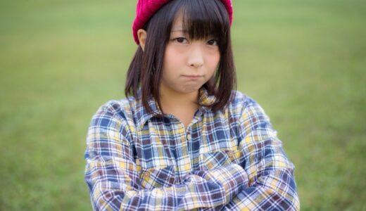 NOZOMI(K-1ファイター)身長体重やプロフ経歴は?家族や彼氏も調査!